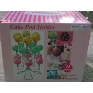 CH034 Cake Pop Holder