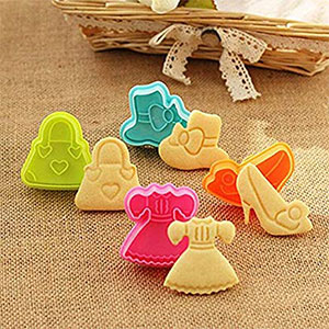 Cookies Cutter Sales in India