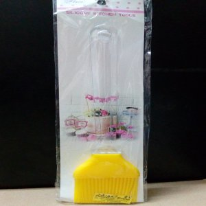 Silicon Pastry Brush