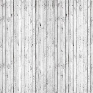 Cake Backdrop white wood
